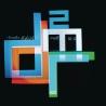 Depeche Mode - Remixes 2: 81-11 (6 Vinyl)