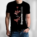 Depeche Mode - T-Shirt - Violator