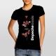 Depeche Mode - Women's T-shirt  Violator