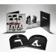Depeche Mode - Spirit [2Vinyl]