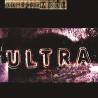Depeche Mode - Ultra Vinyl LP