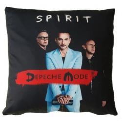 Depeche Mode - Pillow - Spirit