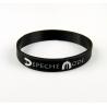 Depeche Mode - Spirit - Bracelet (Silicone)