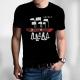 Depeche Mode - camiseta - Spirit