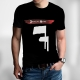 Depeche Mode - T-shirt - Spirit (Global)
