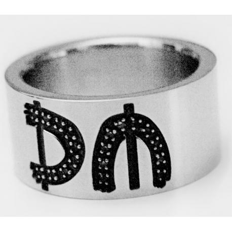 Depeche Mode - Ring - Spirit (2)