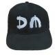 Depeche Mode - DM - Cap
