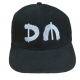 Depeche Mode - DM - tapa
