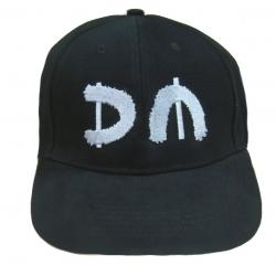 Depeche Mode - DM - cappuccio