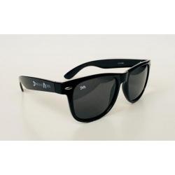 Depeche Mode - Sonnenbrille Spirit