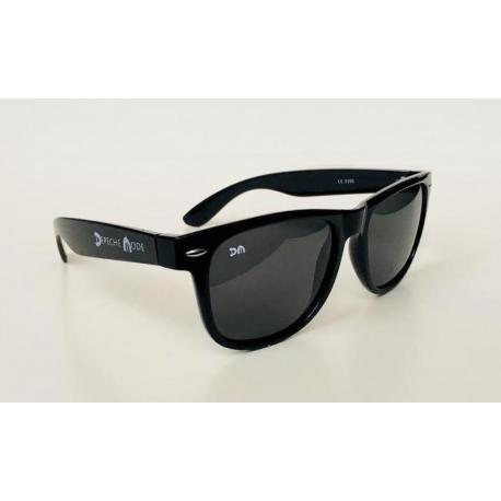 Depeche Mode - Sunglasses Spirit