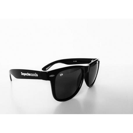 Depeche Mode - Sunglasses Violator