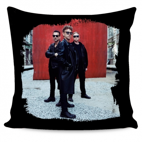 Depeche Mode - Pillow Coating - Spirit