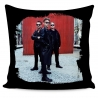 Depeche Mode - Pillow Coating - Spirit