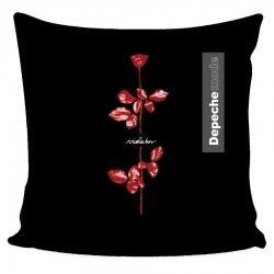Depeche Mode - Kissenbeschichtung - Violator