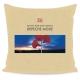 Depeche Mode - Pillow Coating - Music For The Masses