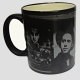 Depeche Mode - Mug - 101