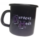 Depeche Mode - Mug - Songs Of Faith And Devotion