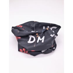 Depeche Mode - Tunnel Scarf - Violator
