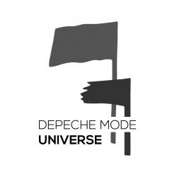 Depeche Mode - Cap Baseball - Spirit